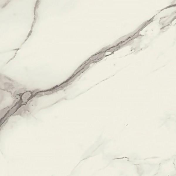 Bodenfliese Marazzi Marbleplay Venato 58 x 58 cm