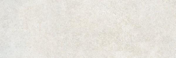 Wandfliese Baldocer Pierre pearl 40 x 120 cm