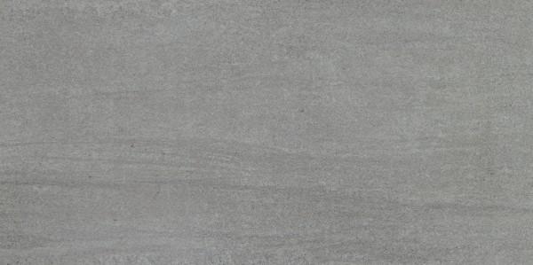 Bodenfliese Ermes Aurelia Kronos fumo lappato 30 x 60 cm