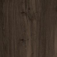 Bodenplatte Marazzi Vero20 Quercia 60 x 60 x 2 cm