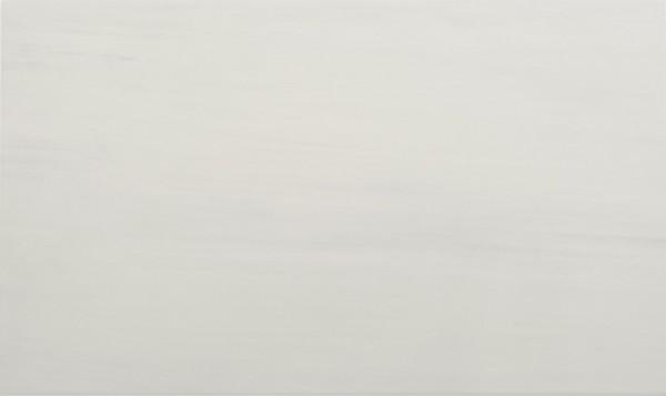 Wandfliese Grohn Symphonie grau matt 30 x 50 cm
