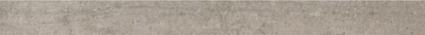 Sockelfliese Ascot Busker charcoal 5 x 59,5 cm