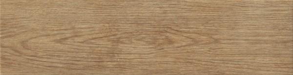 Bodenfliese Bois rovere 15,6 x 60,6 cm