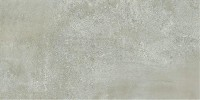 Bodenfliese Ascot Prowalk grey Out 30 x 60 cm