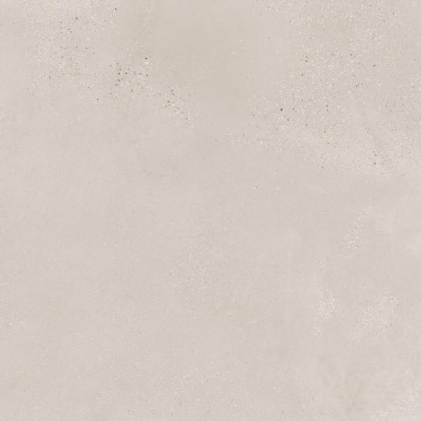 Bodenfliese Villeroy & Boch Urban Jungle light grey 79,7 x 79,7 cm