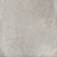 Bodenplatte Ascot Open Air out grey 90 x 90 x 2 cm