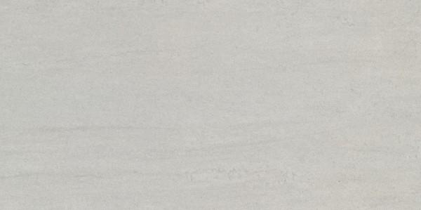 Bodenfliese Ermes Aurelia Kronos perla lappato 30 x 60 cm