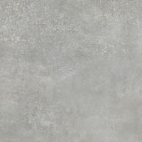 Bodenfliese Ascot Prowalk grey lappato 75 x 75 cm