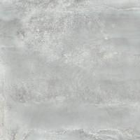 Bodenfliese Ascot Prowalk pearl 90 x 90 cm