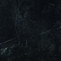 Dekorfliese Marazzi Evolutionmarble nero marquina 15 x 15 cm