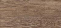 Bodenfliese Bois acero 30,2 x 60,4 cm