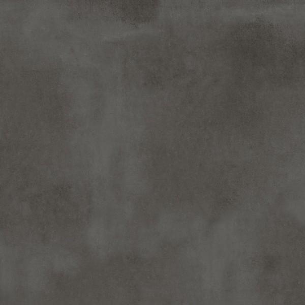 Bodenplatte Town antracite 75 x 75 x 2 cm