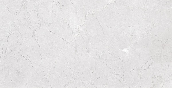 Bodenfliese Enmon Mood grey 29,8 x 60 cm