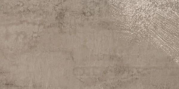 Bodenfliese Marazzi Blend grey 30 x 60 cm