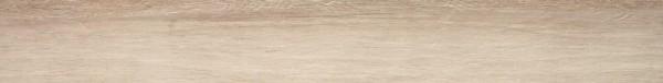 Bodenfliese Marazzi Treverkchic teak africa 19 x 150 cm