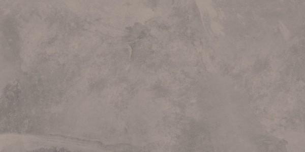 Bodenfliese Casa Infinita Terranova gris 37 x 75 cm