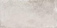 Bodenfliese Ascot Patchwalk grigio 30 x 60 cm