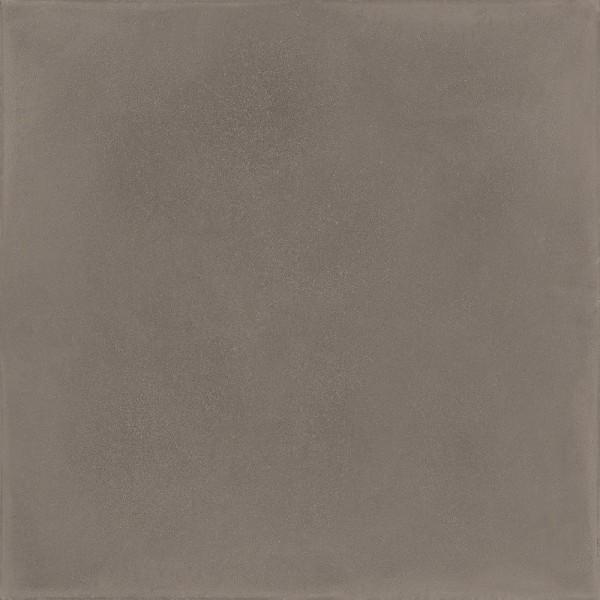 Bodenfliese Marazzi Material Dark grey 60 x 60 cm