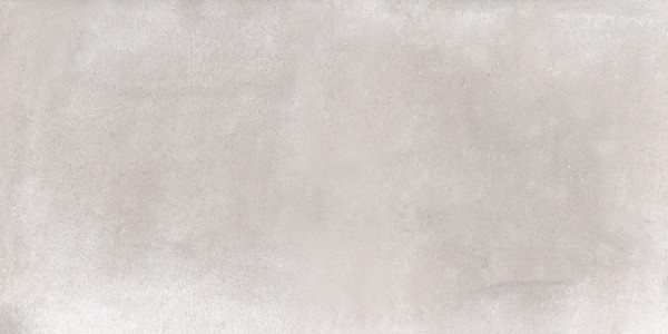 Bodenfliese Cerdomus Marne perla 60 x 120 cm