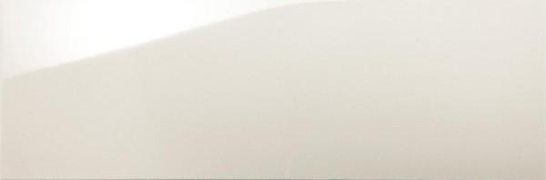 Wandfliese Talia hellcreme DA9100 30 x 90 cm