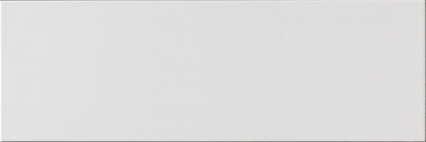 Wandfliese Ascot Lumen pearl lux 25 x 75 cm