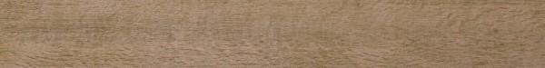 Sockelfliese Marazzi Sockel Treverkhome Rovere 7 x 60 cm