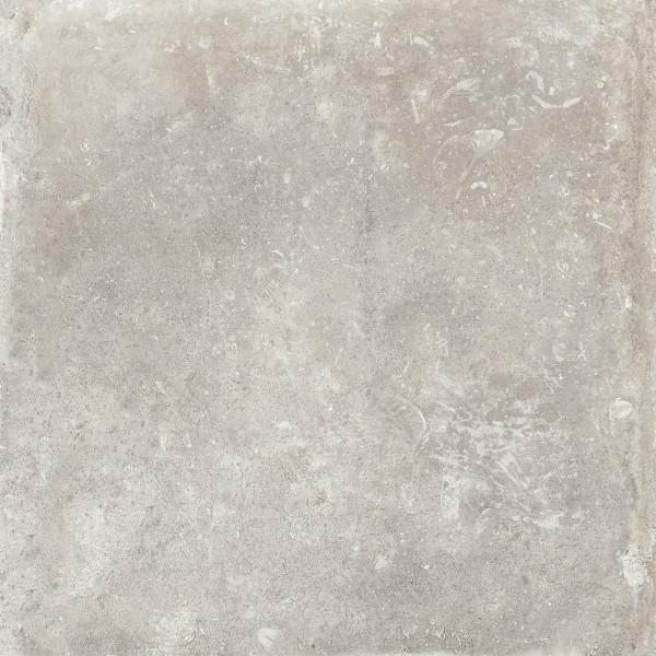 Bodenfliese Ascot Rue de.St Cloud greige lappato 59,5 x 59,5 cm