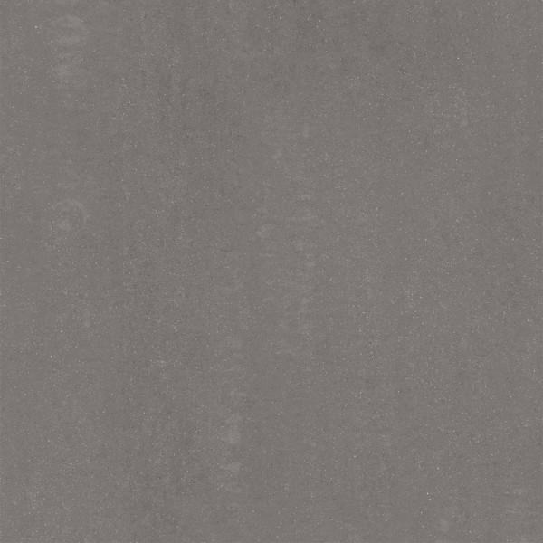 Bodenfliese Villeroy & Boch Lobby dunkelgrau 60 x 60 cm