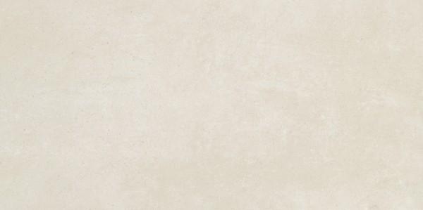 Bodenfliese Beton Avorio 30,5 x 61 cm