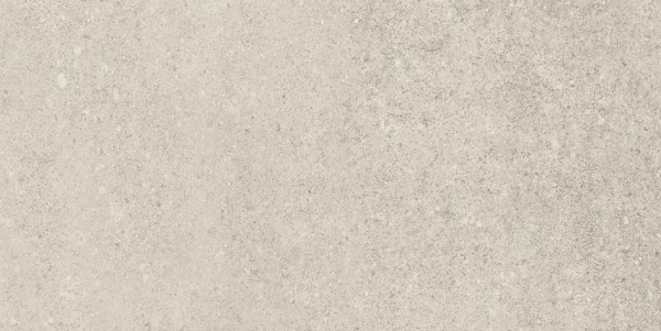 Bodenfliese Select nebbia 61 x 121 cm
