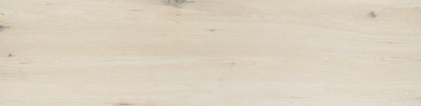 Bodenfliese Energie Ker Padouk white 30 x 121 cm