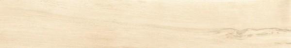Bodenfliese Cerdomus Antique ivory 20 x 120 cm