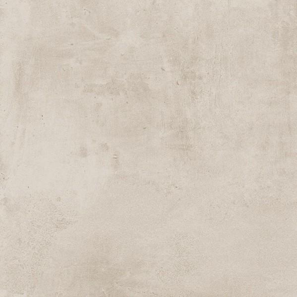 Bodenplatte Urban PRO20 pearl 80 x 80 x 2 cm