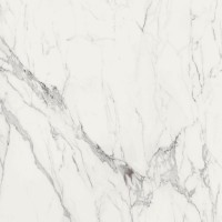 Bodenfliese Marazzi Grande Marble Look Statuario 120 x 120 cm