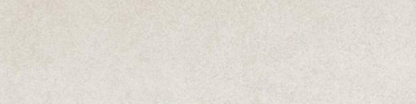 Bodenfliese Villeroy & Boch X-Plane weiß 14,7 x 59,7 cm