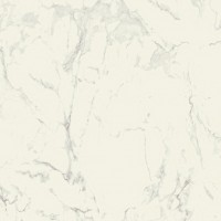 Bodenfliese Marazzi Marbleplay white 58 x 58 cm