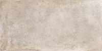Bodenfliese Ascot Patchwalk grigio 45,5 x 91 cm