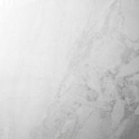 Bodenfliese Helena white 60 x 60 cm