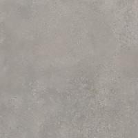 Bodenfliese Villeroy & Boch Urban Jungle grey 59,7 x 59,7 cm