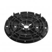 Vario MultiLager teilbar stapelbar 15 mm