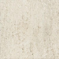 Bodenfliese Marazzi Multiquartz Out white 20 x 20 cm