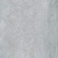 Bodenplatte Ascot Prowalk pearl Out 59,8 x 59,8 x 2 cm