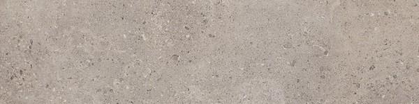 Bodenfliese Marazzi Mystone Gris Fleury taupe 30 x 120 cm