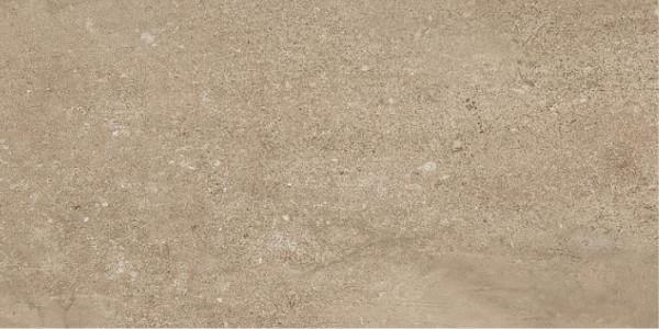 Bodenfliese Ascot Prowalk sand 30 x 60 cm