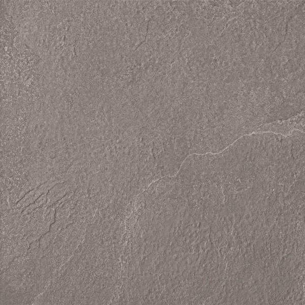 Bodenfliese Ardesie Grigio 60 x 60 cm