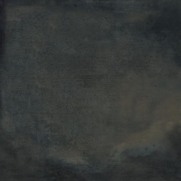 Bodenfliese Casa Infinita Leeds oxido lappato 75 x 75 cm