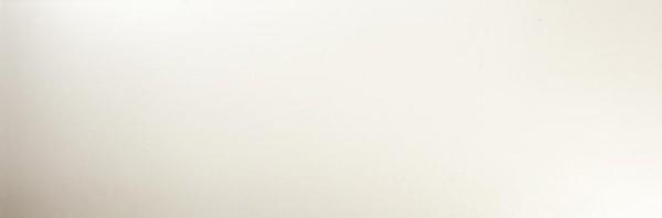 Wandfliese Talia hellcreme DC9100 30 x 90 cm