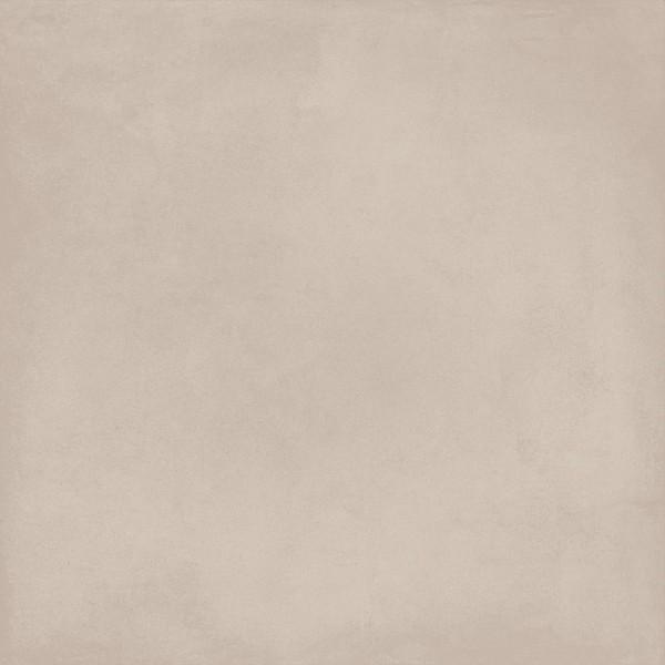 Bodenfliese Marazzi Time Blanc Casse 60 x 60 cm