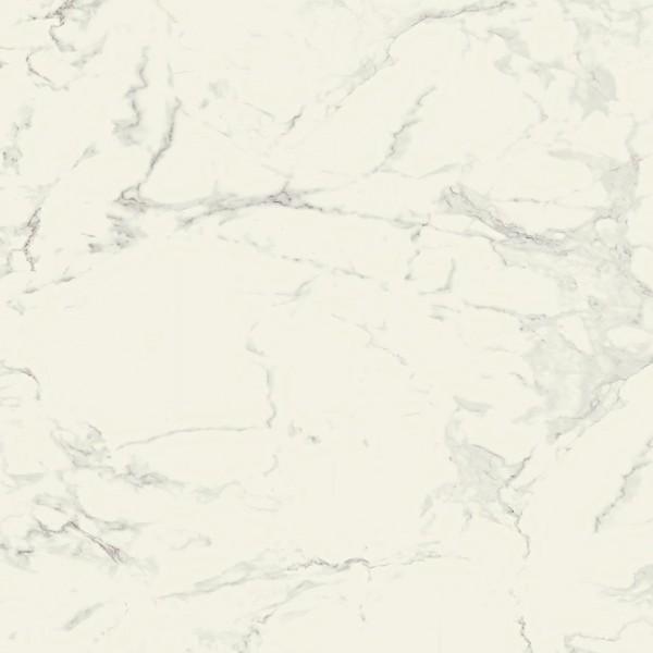 Bodenfliese Marazzi Marbleplay white 60 x 60 cm