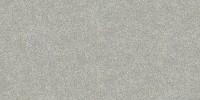 Bodenfliese Marazzi Grande Marble LookTerrazzo grey 160 x 320 cm